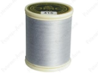 DMC Pearl Grey Thread - 415