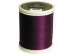 DMC Very Dark Violet Thread - 550