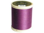DMC Medium Violet Thread - 552