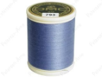 DMC Medium Cornflower Thread - 793