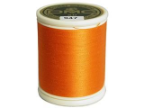 DMC Burnt Orange Thread - 947