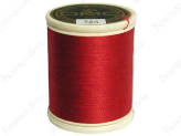 DMC Very Dark Rose Thread - 326