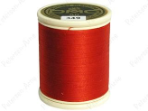 DMC Dark Coral Thread - 349