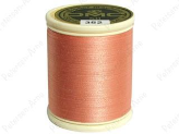 DMC Light Coral Thread - 352