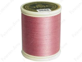 DMC Med Mauve Thread - 3688