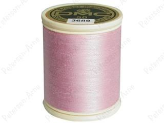 DMC Light Mauve Thread - 3689