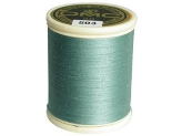 DMC Medium Blue Green Thread - 503