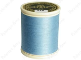 DMC Sky Blue Thread - 519