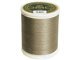 DMC Very Dark Beige Grey Thread - 640