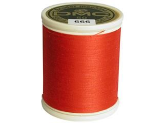 DMC Bright Red Thread - 666