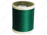 DMC Green Thread - 699