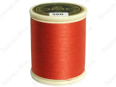 DMC Medium Coral Thread -350